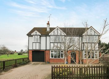 5 bed detached house for sale in Beverley Grove, Bedford MK40
