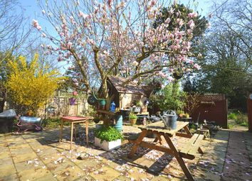 Thumbnail 2 bed flat to rent in Bridge Road, Epsom