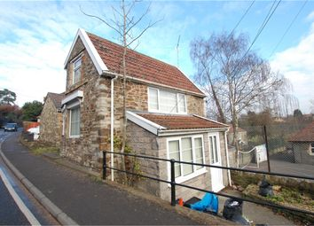 Thumbnail 2 bed cottage for sale in Pensford Hill, Pensford, Bristol