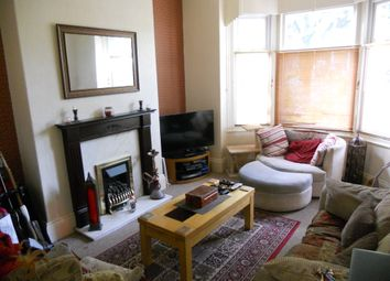 Thumbnail 1 bedroom flat to rent in Linden Grove, Middlesbrough