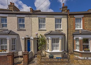 Thumbnail 2 bed property for sale in Amyand Park Road, St Margarets, Twickenham