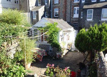 Thumbnail 1 bed detached house for sale in South Terrace, Littlehampton