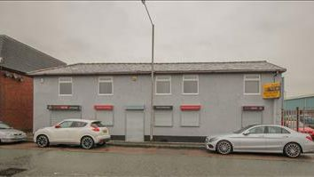 Thumbnail Office for sale in Standard House, 30-32 Bridge Street, Bury