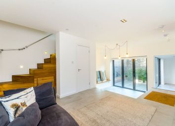 Thumbnail 3 bed property for sale in Fairbridge Road, Archway