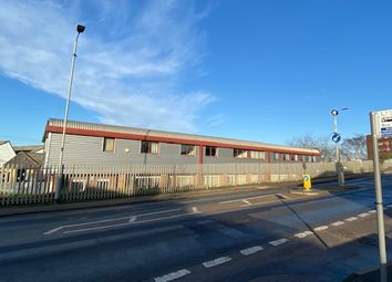 Thumbnail Office to let in Hadleigh Road, Ipswich