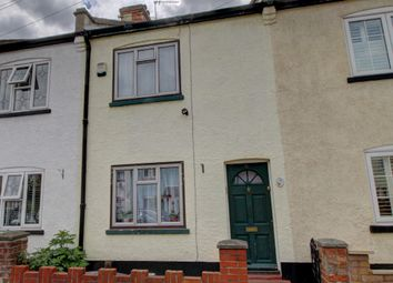 2 bed terraced house for sale in Haven Close, Sidcup DA14