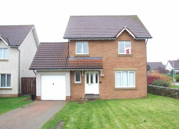 Thumbnail 3 bed detached house to rent in Concraig Park, Kingswells 2Dg