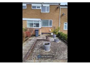 Thumbnail 3 bed terraced house to rent in Wisley Way, Birmingham