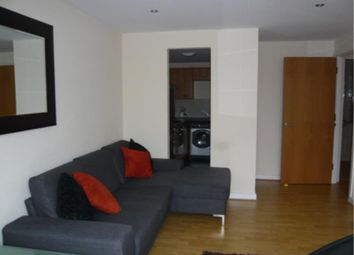 Thumbnail 2 bedroom flat to rent in Available May Avoca Court, Cheapside, Digbeth
