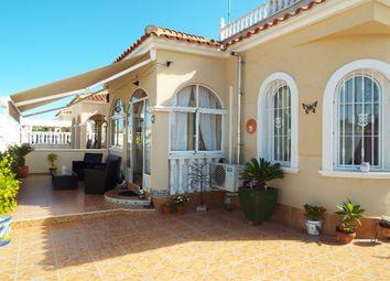 Thumbnail 3 bed villa for sale in Lo Crispin, Algorfa, Alicante, Valencia, Spain
