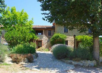 Thumbnail 11 bed detached house for sale in Vocabolo Le Bellezze, Magione, Perugia, Umbria, Italy