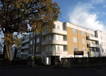 Thumbnail 2 bed flat to rent in Vincent Court, Bell Lane, Hendon