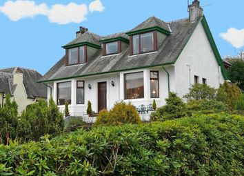 Thumbnail 9 bedroom property for sale in Achintore Road, Fort William