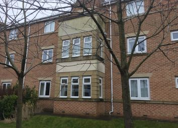Thumbnail 2 bed flat to rent in Kirkhill Grange, Westhoughton, Bolton