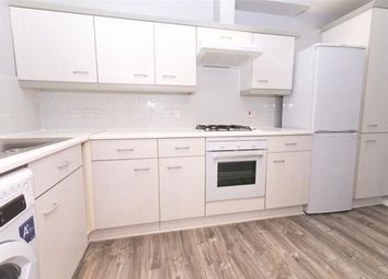 Thumbnail 2 bed flat to rent in Willow Grove, Chislehurst