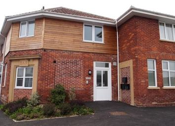 Thumbnail 2 bed property to rent in Royal Crown Court, 8 Wellington New Road, Taunton