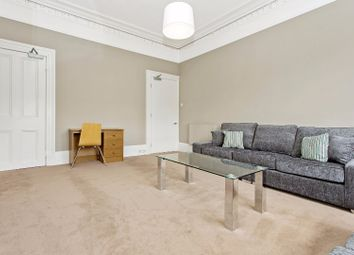 Thumbnail 4 bedroom flat to rent in Rupert Street, Woodlands, Glasgow
