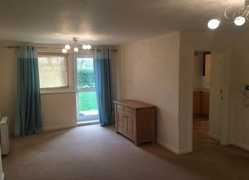 Thumbnail 1 bed flat to rent in Stanley Park Grange, Handforth