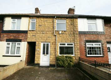 Thumbnail 3 bed property to rent in Mayfair Grove, Widnes