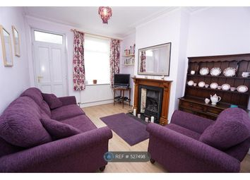 Thumbnail 3 bedroom terraced house to rent in Highton Street, Sheffield