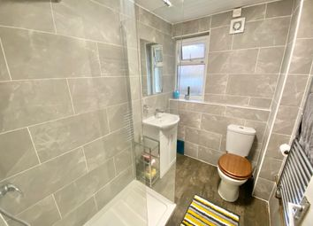 Thumbnail 2 bedroom flat for sale in Grove Court, Wem, Shrewsbury