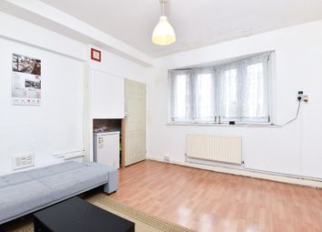 3 bed maisonette for sale in Longfield Estate, London SE1