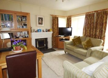 Thumbnail 2 bed flat for sale in Highgate, Kendal, Cumbria