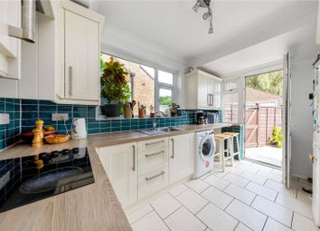 3 bed semi-detached house for sale in Thurso Close, Harold Park, Romford RM3