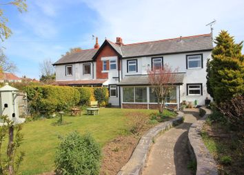 Thumbnail 3 bed cottage for sale in Dinerth Road, Rhos On Sea, Colwyn Bay