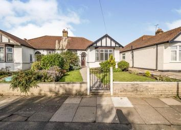 3 bed bungalow for sale in Mossford Lane, Ilford IG6