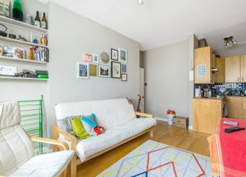 1 bed flat for sale in Colville Gardens, Notting Hill, London W112Bj W11