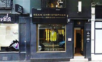 Thumbnail Retail premises to let in 61 Beauchamp Place, Chelsea, London
