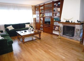 Thumbnail 4 bed chalet for sale in 8399, Andorra La Vella, Andorra