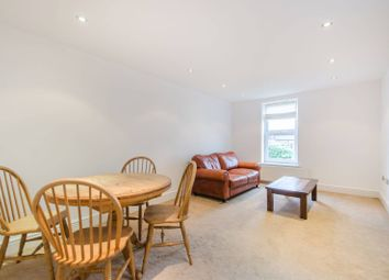 Thumbnail 2 bedroom maisonette for sale in Adys Road, Peckham Rye