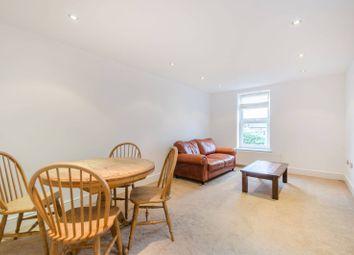 2 bed maisonette to rent in Adys Road, Peckham Rye SE15