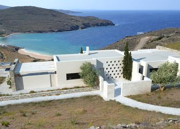 Thumbnail 3 bed villa for sale in Tinos, Cyclade Islands, South Aegean, Greece