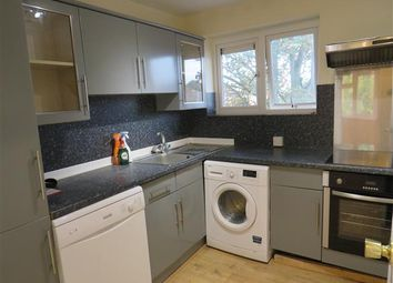 Thumbnail 2 bed flat to rent in Fieldhead Place, Wolverhampton