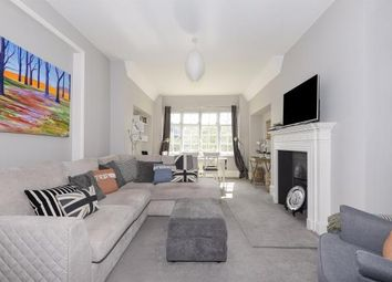 Thumbnail 5 bed flat for sale in Clifton Court, Northwick Terrace, London