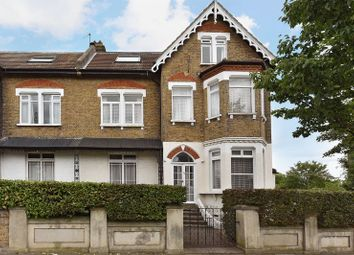 Thumbnail 6 bed semi-detached house for sale in Southwood Road, New Eltham