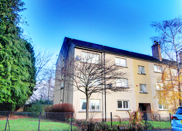 Thumbnail 2 bed flat for sale in Balgowan Road, Perth, Perthshire