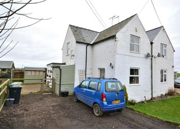 Thumbnail 3 bedroom cottage for sale in Clenchwarton, King's Lynn