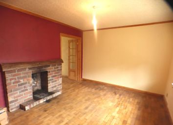 Thumbnail 3 bedroom property to rent in Glanyrafon Road, Ystalyfera, Swansea