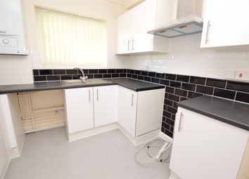 Thumbnail 3 bed flat to rent in Devonshire Avenue, Sheerwater, Woking, Surrey