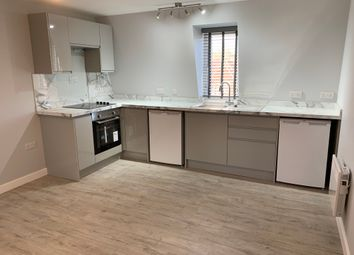 1 bed property to rent in Portswood Road, Southampton SO17