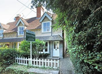 Thumbnail Property for sale in Busty Lane, Ightham, Sevenoaks