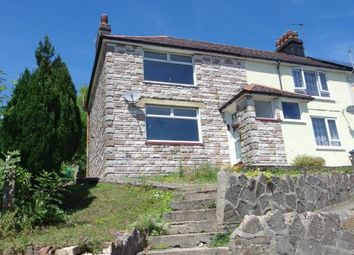 Thumbnail 3 bed property for sale in Anselm Road, Dover, Kent