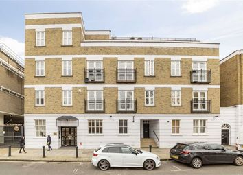 Thumbnail 2 bed flat for sale in St. Mark Street, London