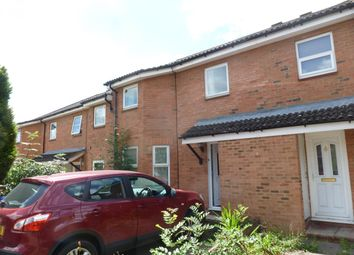 Thumbnail 2 bed property to rent in Pondcroft, Welwyn Garden City