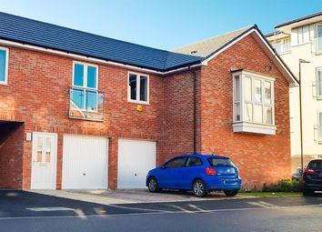 2 bed detached house for sale in Andrews Close, Warwick CV34