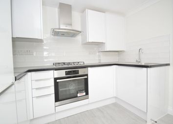 Thumbnail 1 bed flat for sale in Buckingham Place Bellfield Road, High Wycombe